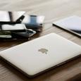 Apple представит в октябре свой самый дешевый iPad