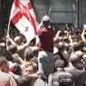 Политическая жизнь в Грузии кипит вовсю: оппозиция дружно использует свой шанс против власти