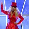Суд обязал Бритни Спирс выплатить экс-супругу 110 тысяч долларов
