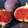 Быстро снизить сахар в крови поможет один фрукт