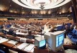 Россия сформировала делегацию для работы в ПАСЕ