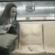 В метро установлены  вагоны - сексуальные насильники
