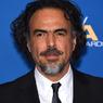 Алехандро Гонсалеса Иньярриту признан лучшим кинорежиссером 2015 года в США