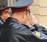 """МВД снова правит закон """"О полиции"""""""