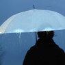 Сочинский циклон несет в Москву ливни, грозы и град