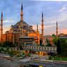 Турция выделит деньги на авиарейсы, чтобы не потерять ростуристов