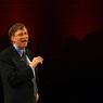 Не экстрасенс, но все же: Бил Гейтс предрек катаклизмы похлеще Covid и сказал, что делать