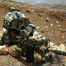 У границы РФ начались норвежские военные учения