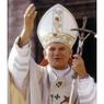 В Париже установят монумент Иоанна Павла II работы Церетели