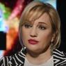 Татьяна Буланова осудила женщин, рассказывающих о домогательствах спустя годы