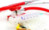 Из российских аптек и больниц изъяты три популярных лекарственных средства