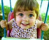 Иммунитет ребенка плохо запоминает инфекции