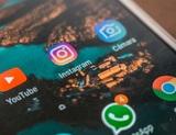 Власти США потребовали, чтобы Facebook продал Instagram и WhatsApp
