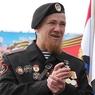 Коммунист-депутат Рашкин выступил с инициативой поставить в Москве памятник Мотороле