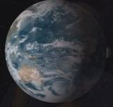 NASA: Гигантский астероид пройдет в рекордной близости от Земли