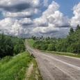 Счетная палата нашла объяснение плохим дорогам в России