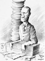 """По мнению Кудрина, """"налог на тунеядство"""" не поможет в борьбе с теневой занятостью"""