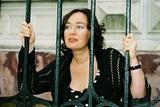 Лариса Гузеева устроила провокацию на тему нашумевшего клипа Филиппа Киркорова