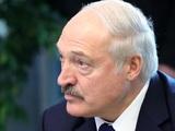 Лукашенко подтвердил задержание глав сахарных заводов в Белоруссии и объяснил причину
