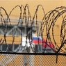 "Один из ""цапковских"" объявил голодовку"