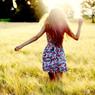 Названы преимущества одиночек перед семейными парами