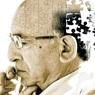 Медики назвали первые симптомы различных видов деменции