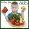У детей есть целый ряд оснований не любить овощи и фрукты