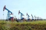 Минск ввел налог на транзит нефти