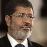 Свергнутый Мурси отказался от одежды арестанта
