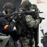 Контртеррористическая операция в Нальчике возобновлена