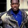 Голливудский актёр Уэсли Снайпс попросил пользователей сети найти его куртку из 90-х