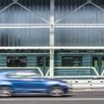 """Госдума хочет запретить использование автомобилей с """"предельным сроком эксплуатации»."""