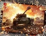 """В Роскомнадзор пожаловались на форум игры """"World of Tanks"""""""