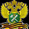 Медведев  снял Потапова с должности замруководителя Росимущества