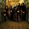 ФСКН и прокуроры нагрянули в клуб перед концертом Cradle of Filth