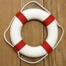 СМИ: Два корабля ВМС Польши столкнулись в море