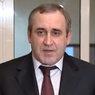 Сергей Неверов: «Единая Россия» и ОНФ – это серьезные партнеры