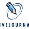 Пользователи жалуются на недоступность LiveJournal