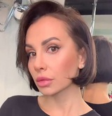 Бывшая жена Бориса Грачевского Анна получила российское гражданство