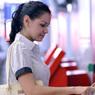 ФПК закрыл терминалы самообслуживания для покупки билетов