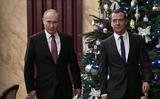 """""""Первый канал"""" впервые покажет обращение Путина в необычное для регионов время"""
