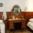"""Роскошный отель откроют в Ливерпуле в память о """"Титанике"""""""