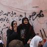 «Талибан» и «Исламское государство» точат друг на друга зуб
