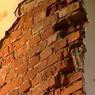 Рабочий погиб при обрушении стены в подвале московского детсада