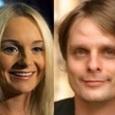 """Бурный роман Александра Носика  с солисткой """"Тутси"""" оказался фикцией"""