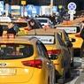 """ФАС одобрила слияние """"Яндекс.Такси"""" и Uber"""