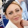 Врач Юлии Началовой сделал несколько заявлений о причинах ее смерти