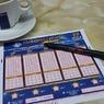 Бельгиец выиграл в лотерею 17 миллионов евро