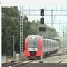 В Москве испытывают наземное метро