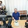 Улюкаеву стало плохо в камере «Кремлевского централа»